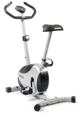 Bicicleta Magnetica Olmo fit 88