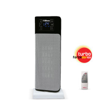 Torre caloventor Liliana TURBO HOT