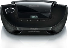 Reproductor Philips arg 1837